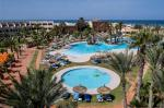 Welcome Meridiana Djerba Picture 2
