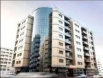 Xclusive Maples Hotel Apartments Picture 0