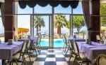Bella Pino Hotel Picture 3