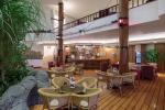 Pirates Beach Club Hotel Picture 4