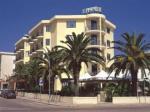 Rina Hotel Picture 6