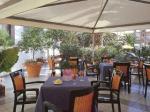 Rina Hotel Picture 3