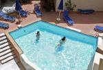 Anita Beach Hotel Picture 3