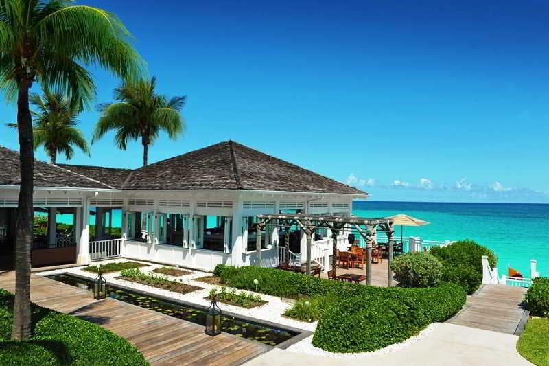 Holidays at One And Only Ocean Club in Paradise Island, Nassau