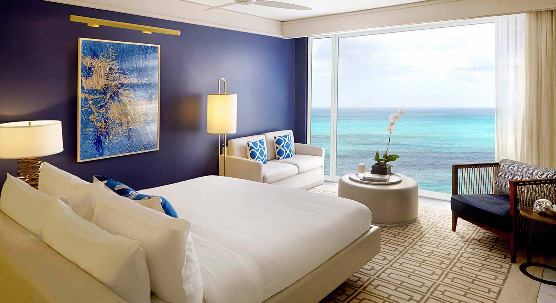 Image result for bahamar rosewood