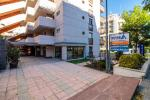 Holidays at Inter Apartments in Salou, Costa Dorada