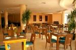 Holidays at Sharm Reef Hotel in Om El Seid Hill, Sharm el Sheikh