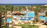 Rixos Seagate Sharm Hotel Picture 0