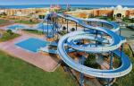 Holidays at Rixos Seagate Sharm Hotel in Nabq Bay, Sharm el Sheikh