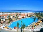 Rixos Seagate Sharm Hotel Picture 4