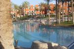Rixos Seagate Sharm Hotel Picture 6
