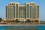 Ajman Saray Luxury Collection Resort Picture 2