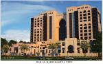 Ajman Saray Luxury Collection Resort Picture 0