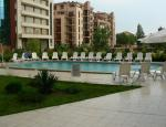 Deva Hotel Picture 2