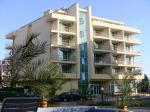 Deva Hotel Picture 0
