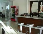Deva Hotel Picture 4