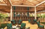 Melia Jardines Del Rey Hotel Picture 7