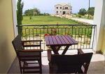 Afrato Village Apartments Picture 4