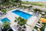 Hilton Cabana Miami Beach Hotel Picture 0