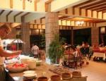 Daisy Garden Resort Picture 8