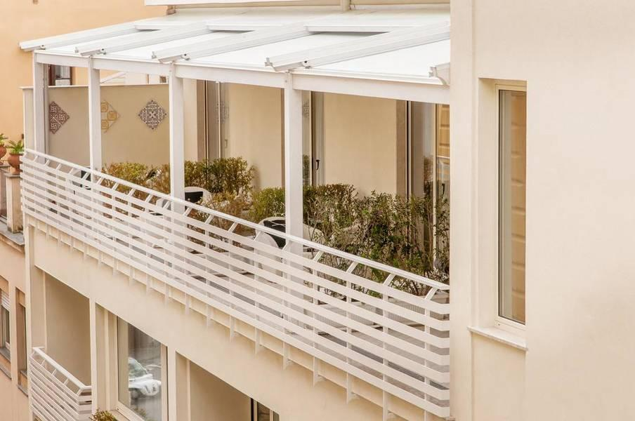 Holidays at Tasso Suites in Sorrento, Neapolitan Riviera