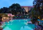 Anantara Bangkok Riverside Resort Hotel Picture 0