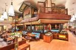 Anantara Bangkok Riverside Resort Hotel Picture 6