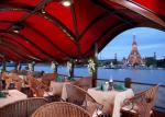 Anantara Bangkok Riverside Resort Hotel Picture 2
