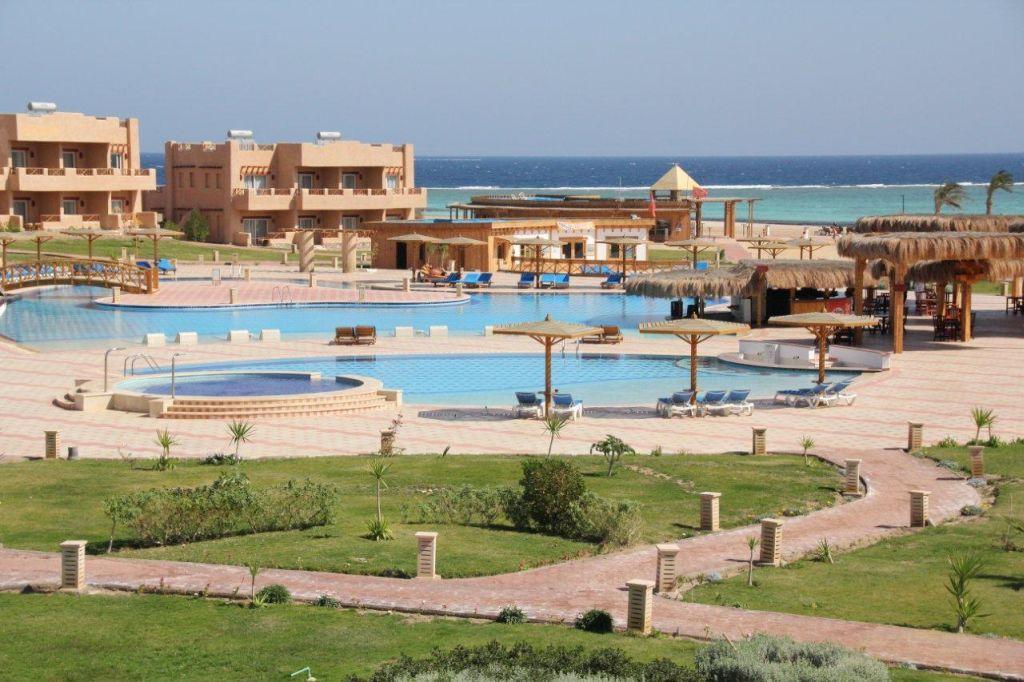 laguna beach resort hotel marsa alam egypt book laguna. Black Bedroom Furniture Sets. Home Design Ideas