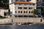 Villa Dalmacija Hotel Picture 0