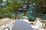 Verudela Beach and Villa Resort Picture 9
