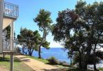 Verudela Beach and Villa Resort Picture 4
