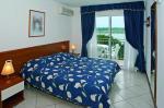 Verudela Beach and Villa Resort Picture 5