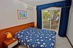 Verudela Beach and Villa Resort Picture 7