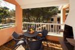 Sol Amfora Apartments Picture 5