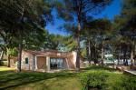 Melia Istrian Villas Picture 6