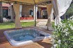 Melia Istrian Villas Picture 21