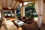 Melia Istrian Villas Picture 23