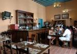 Marques de Prado Ameno Hotel Picture 4