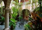 Marques de Prado Ameno Hotel Picture 0