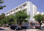 Dimitris Paritsa Hotel Picture 0