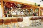 Dimitris Paritsa Hotel Picture 8