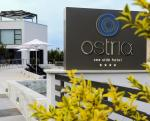 Ostria Sea Side Hotel Picture 5