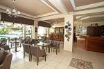 Sarantis Hotel Picture 6