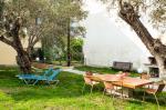 Lemon Garden Villa Picture 5