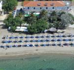 Possidona Beach Hotel Picture 0
