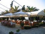 Possidona Beach Hotel Picture 2