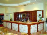 Possidona Beach Hotel Picture 3
