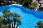 Achtis Hotel Picture 9
