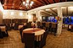 Nostos Hotel Picture 14